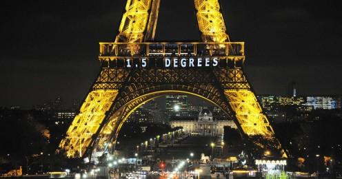 Paris_Climate_eiffel_tower_img-1440x756