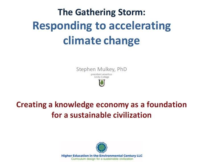 Title-slide-Gathering-Storm