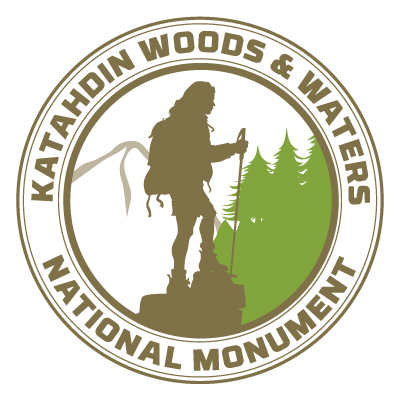 Katahdin-Woods-and-Waters-official-logo