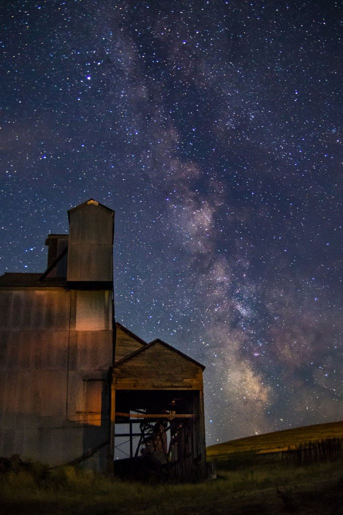 milky-way-for-ssmulkey-1