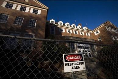 squalid-campus